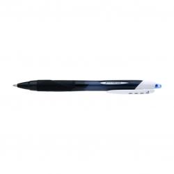 SXN-150S
