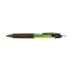 ปากกา UNI